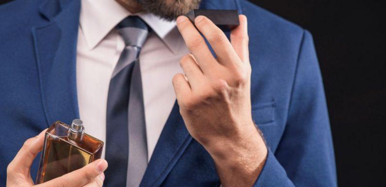 Parfum Dubaï pour homme : lequel choisir?