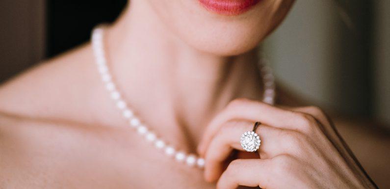 Bijoux en perles de culture : des bijoux pour femme intemporels