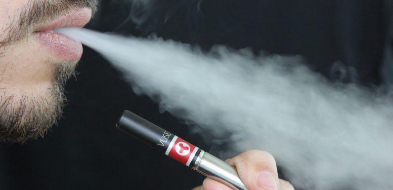 L'abonnement cigarette électronique : comment ça marche?