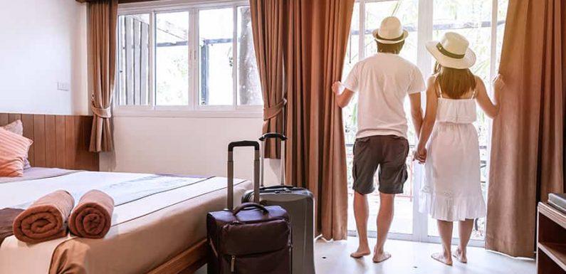 Hostandgo, la meilleure conciergerie de locations Airbnb et Booking à Paris
