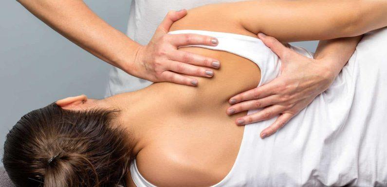 Quelles sont les principales pathologies soignées par les ostéopathes?