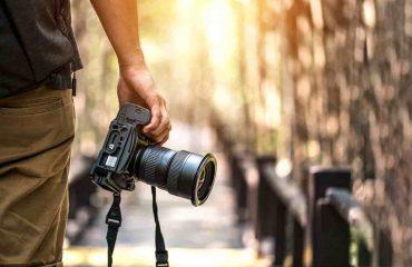 photographe à Perpignan