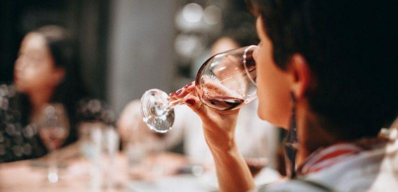 Quand la passion du vin peut se transformer en une incroyable carrière