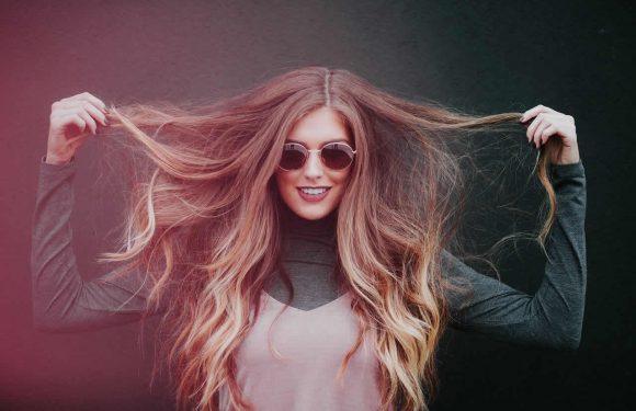 Comment entretenir une extension de cheveux??