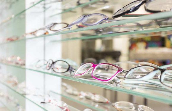 Quels sont les critères pour bien choisir son opticien?