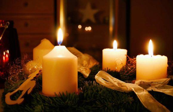 Comment décorer son salon pour Noël ?