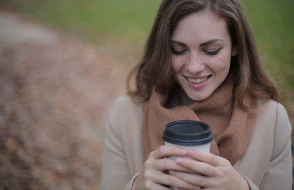 Comment choisir un gobelet personnalisé pour votre entreprise?