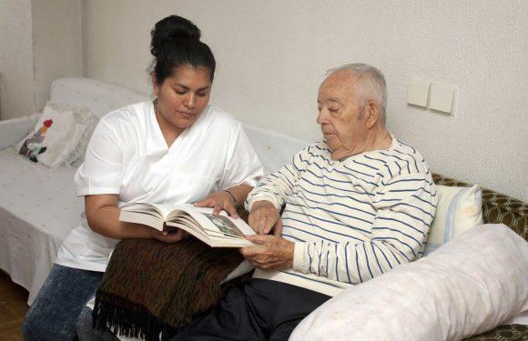 Que faire en cas de manifestation de la maladie d'Alzheimer ?