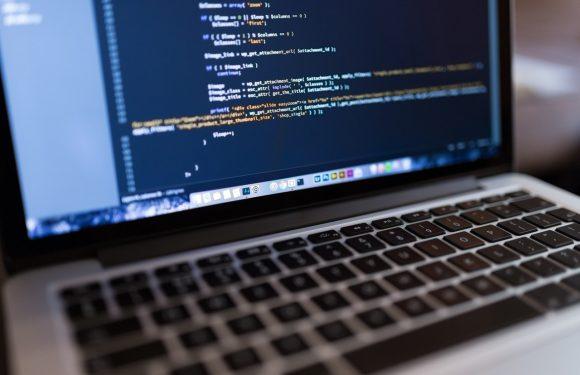 Les pannes les plus fréquemment rencontrées par les dépanneurs informatiques