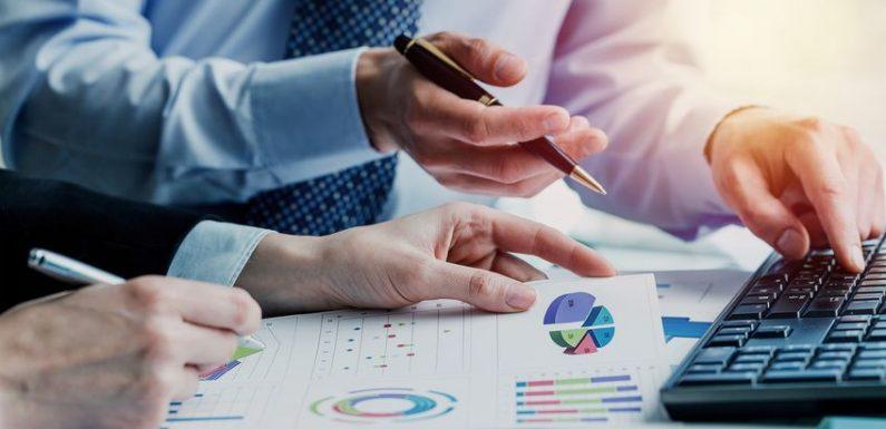 Remboursement des frais kilométriques par l'employeur : tout ce qu'il faut savoir !