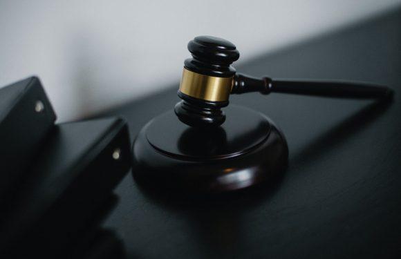 Pourquoi faire appel à un avocat après un accident de route?