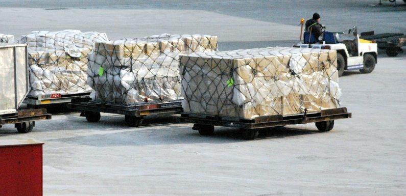 Logistique événementielle : une base fondamentale de réussite