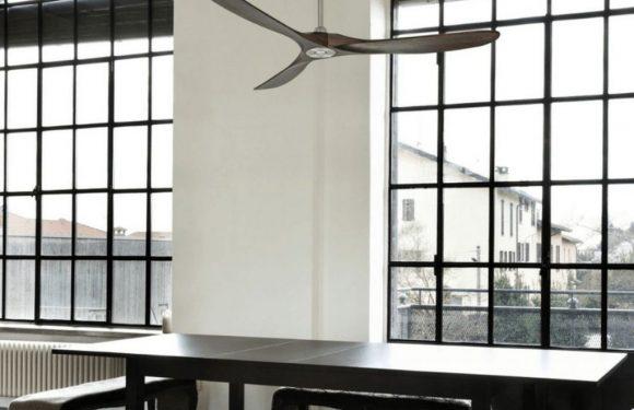 France-Ventilateur, boutique en ligne 100% française spécialiste de la ventilation