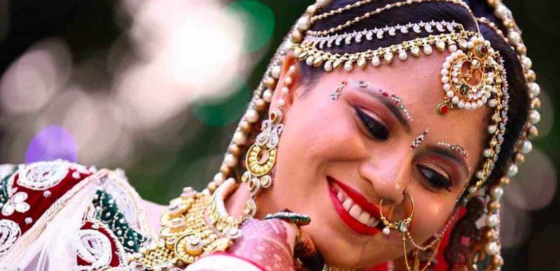 Comment assortir les bijoux indiens à votre tenue?