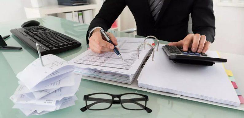 Pourquoi faire appel à un cabinet d'experts-comptables avant de créer son entreprise?