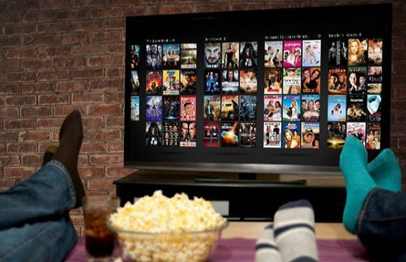 French Stream, un excellent choix pour regarder des films en streaming