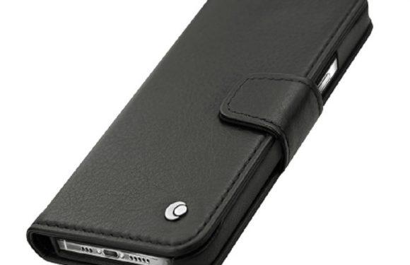 Achat de protection : quelle coque choisir pour l'iPhone 12 Pro ?