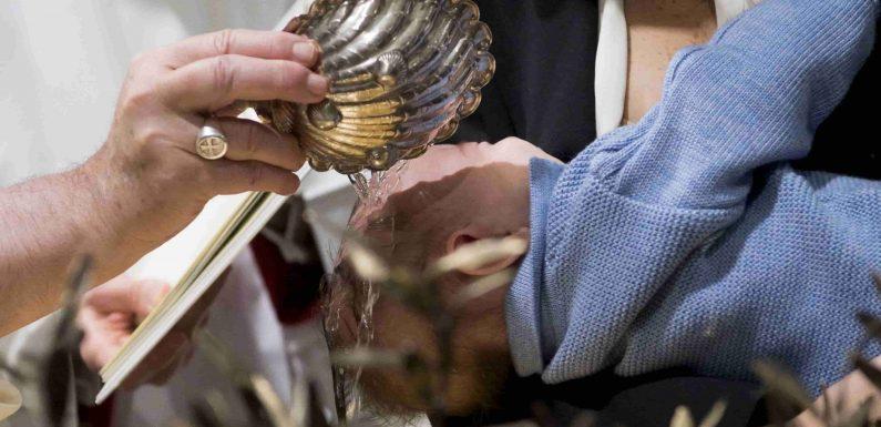 Quel cadeau offrir à son filleul(le) pour son baptême?