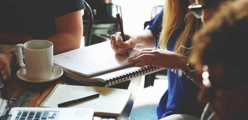 4 conseils pour un brainstorming efficace en équipe