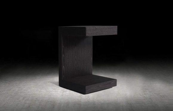 Plein d'idées de décoration avec des petits meubles d'appoint