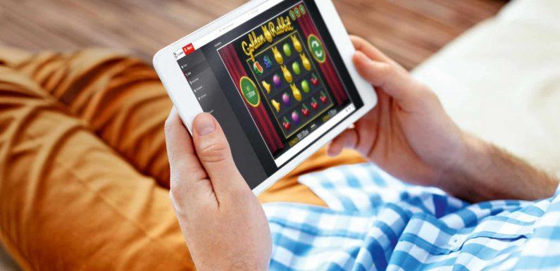 Comment trouver les meilleurs sites de roulette en ligne?