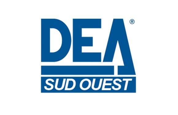 Nos conseils pour choisir sa nouvelle télécommande DEA