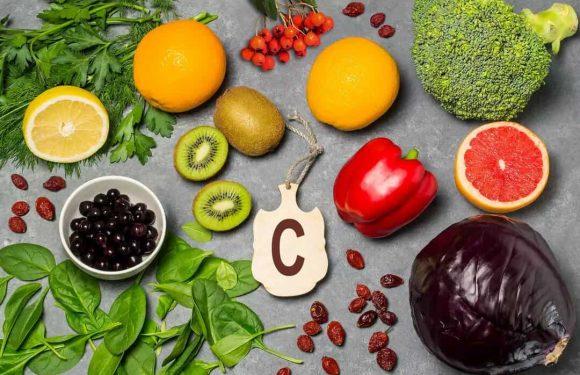 La vitamine C, un indispensable dans le quotidien