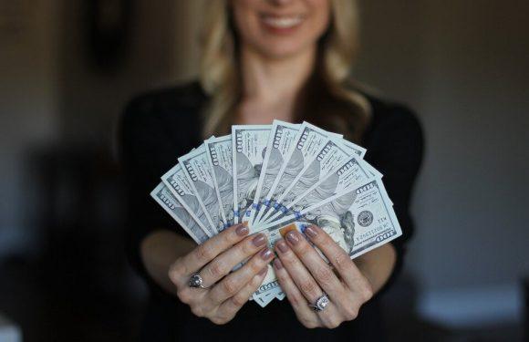Gagner au jeu de loterie, voici nos conseils?!