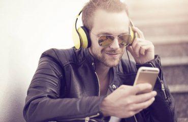 actualite musicale sur le web