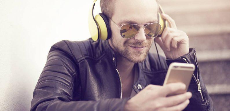 Les bonnes raisons de suivre l'actualité musicale sur internet