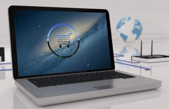 Pourquoi les commerces doivent lancer leur boutique en ligne?
