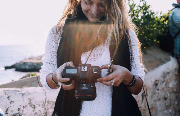 5 conseils et astuces pour un shooting photo réussi