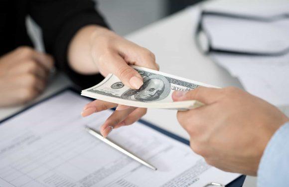 Tout savoir sur les démarches à suivre pour obtenir un prêt personnel facilement