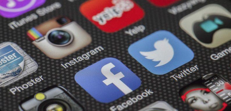 Agence webmarketing: utiliser les réseaux sociaux pour booster ses ventes