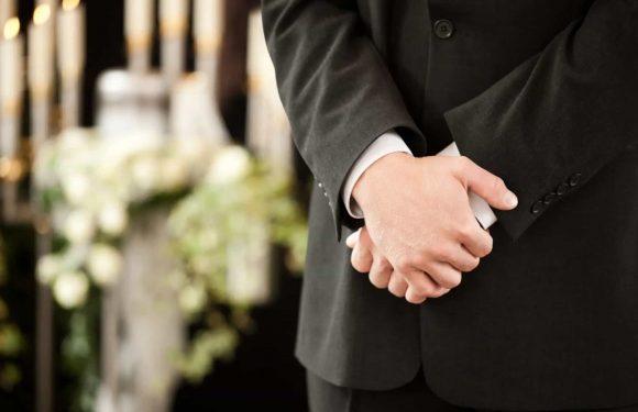 Comment revivre après le jour des obsèques?