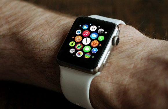 Notre avis sur la montre connectée Xwatch pro