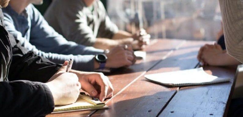 Comment faire un planning restaurant ?