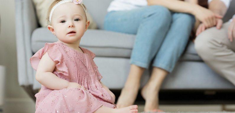 Comment protéger bébé des virus ?