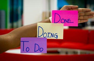 Comment mener à bien un changement en entreprise