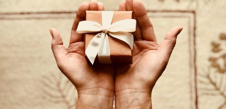 Quel cadeau de naissance offrir à votre sœur ?
