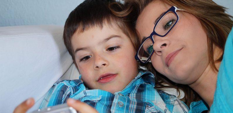 Les conseils pour convaincre vos enfants à aller au stage de vacances